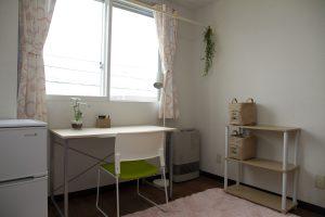 ウェルドーミ恵庭室内イメージ